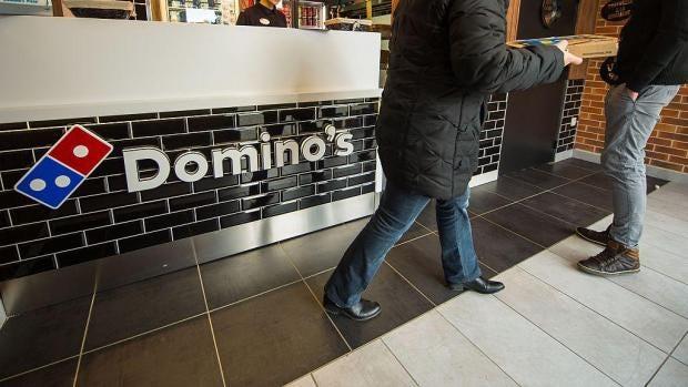 dominos-0.jpg