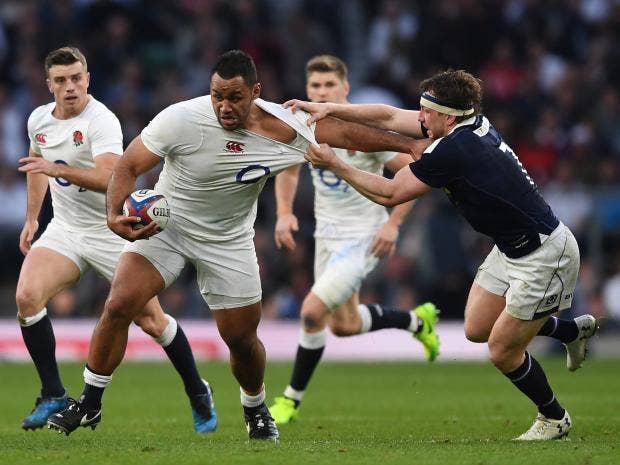 billy-vunipola.jpg