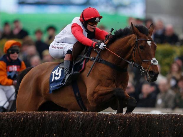 horse-racing-cheltenham.jpg