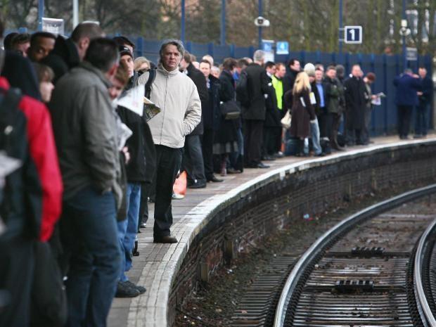 rail-strikes.jpg