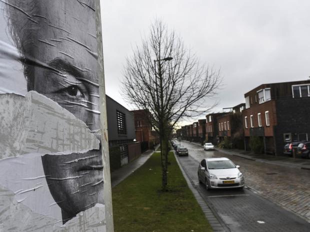 netherlands-election-1.jpg