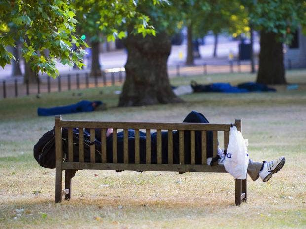 homeless-park-bench.jpg