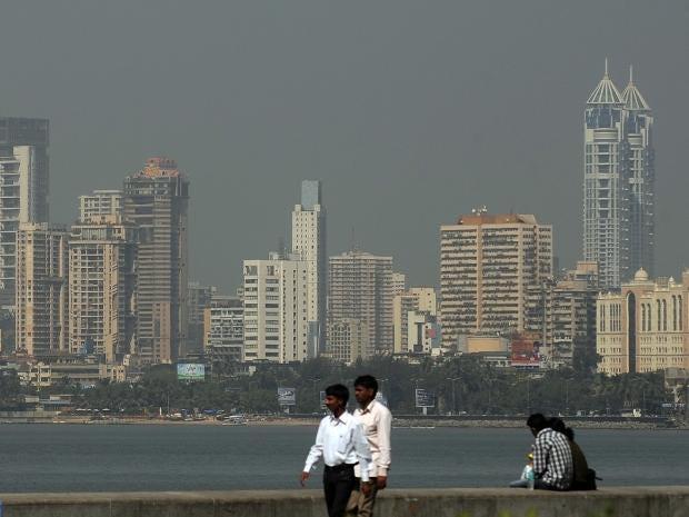 mumbai-skyline.jpg