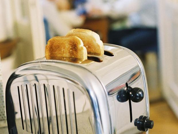 toasters-main.jpg