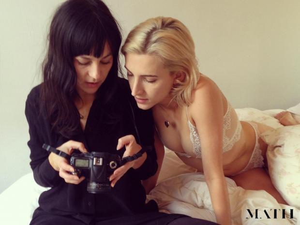 on-set-with-maureen-michelle.jpg