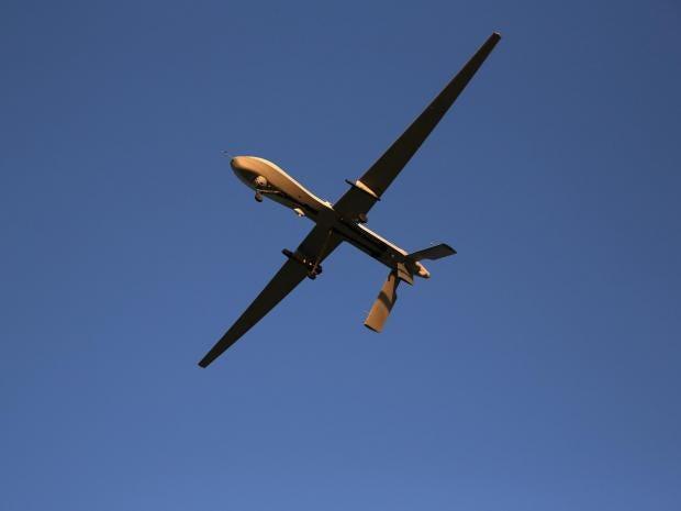 drone-persian.jpg