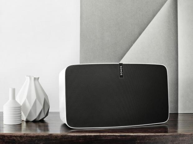 best-multi-room-speakers.jpg