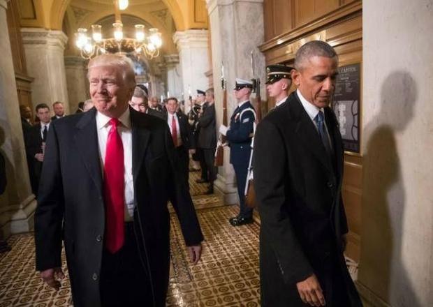 trump-obama-wiretap.jpg