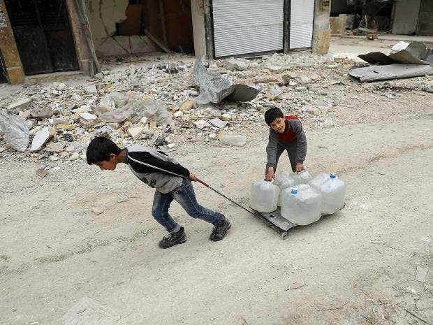 aleppo-children.jpg
