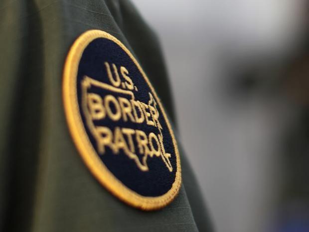 us-border-patrol-cbp-customs-and-border-protection.jpg