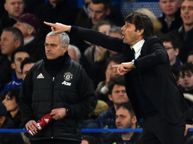 conte-and-mourinho-2.jpg
