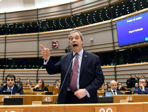 farage-eu-parliament-getty.jpg