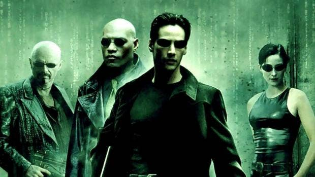 the-matrix-reboot-0.jpg