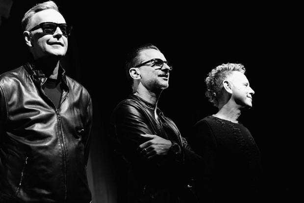 depeche-mode.jpg