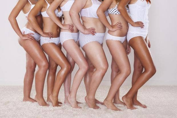 lingerie-diversity.jpg