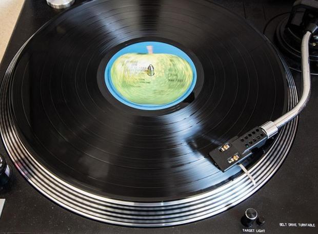 record-player-vinyl.jpg
