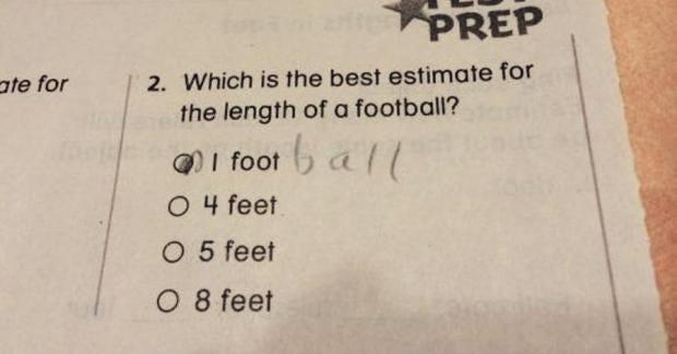 23-hilarious-homework-answers.jpg