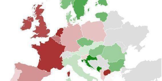 green-map-0.jpg