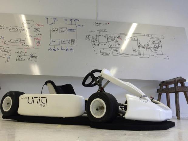 sweden-electric-car-start-up.jpg