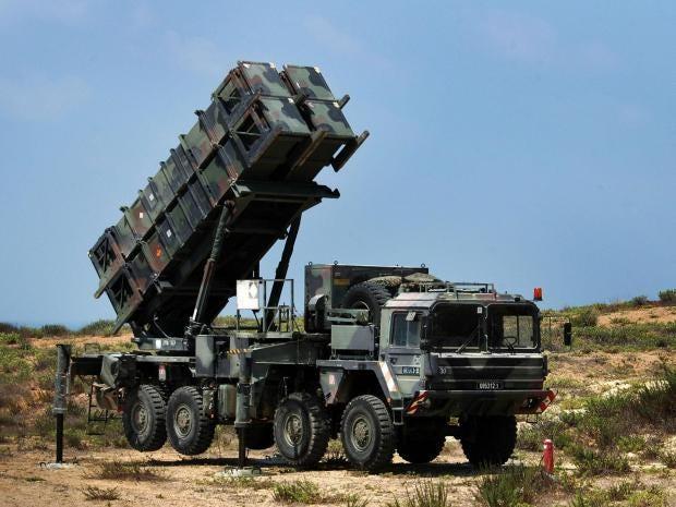 patriot-missile.jpg