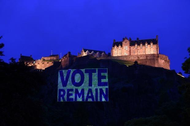 voteremain.jpg