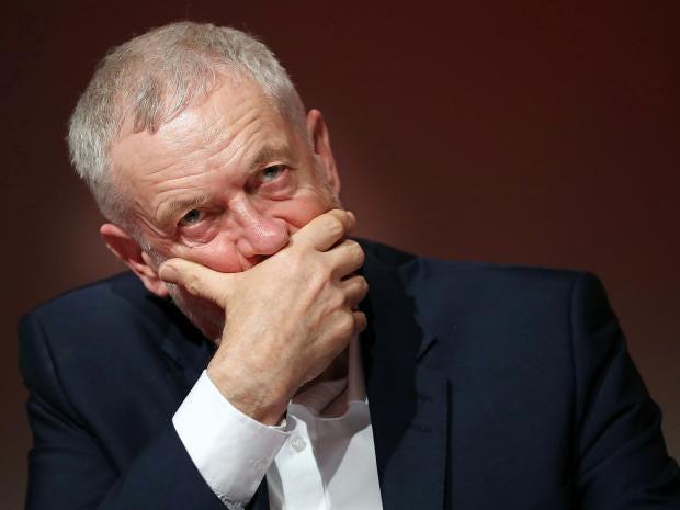 corbyn-frown.jpg