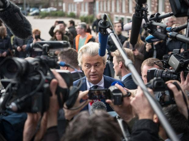 wilders-dutch-election.jpg