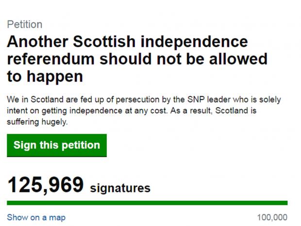 scottish-independence-referendum-petition.png