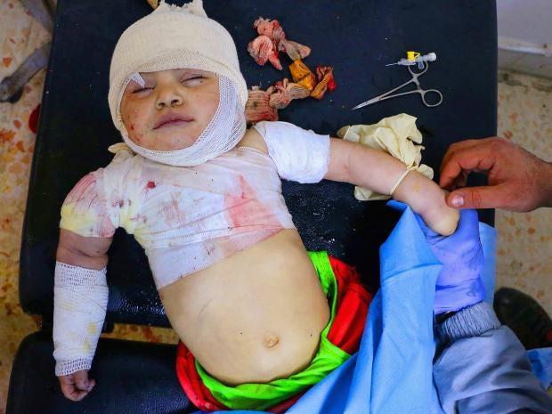 syrian-baby-strike.jpg