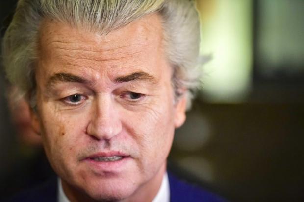 Geert-Wilders-Hague.jpg