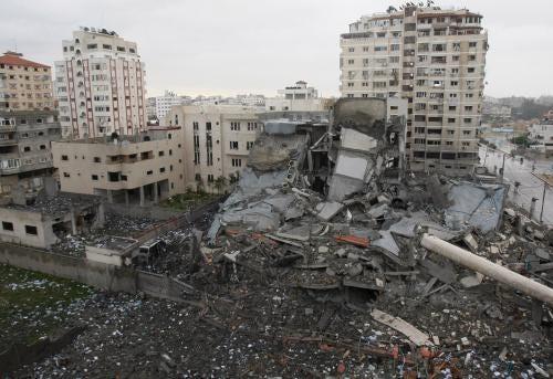 gaza-2009.jpg