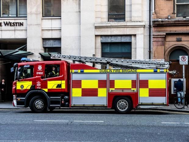 dublin-fire-engine.jpg