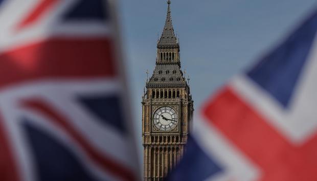 brexit-parliament-commons.jpg