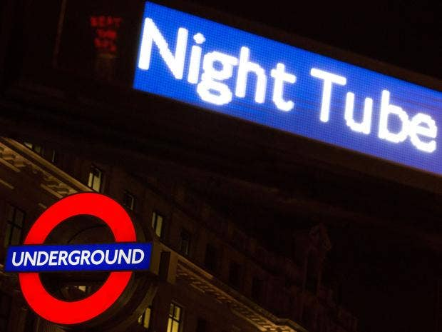 night-tube.jpg