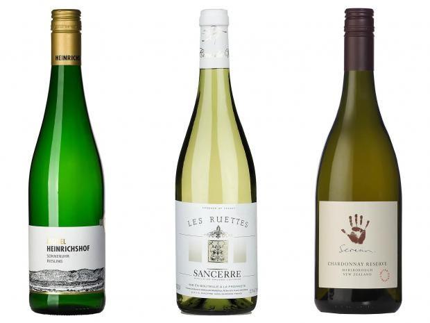 wines-1.jpg