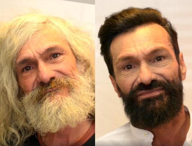 homeless-man-makeover-0.jpg