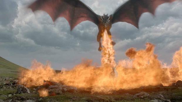thrones-dragon.jpg