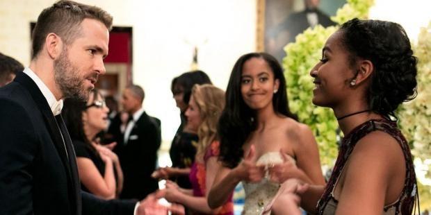 o-ryan-reynolds-sasha-obama-facebook.jpg