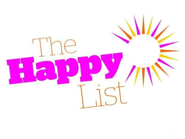 happy-list-logo-2014.jpg