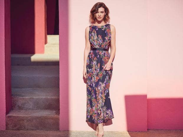 16 best petite clothing brands the independent ive solutioingenieria Image collections