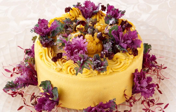 salad-cake.png