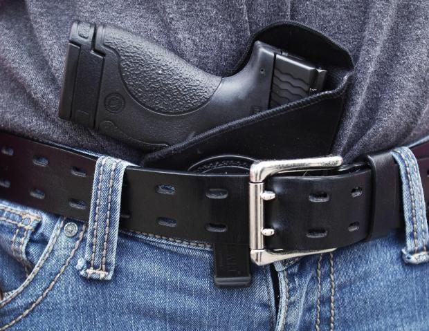 handgun-jeans.jpg