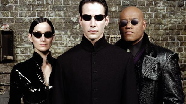 the-matrix-2-0.jpg