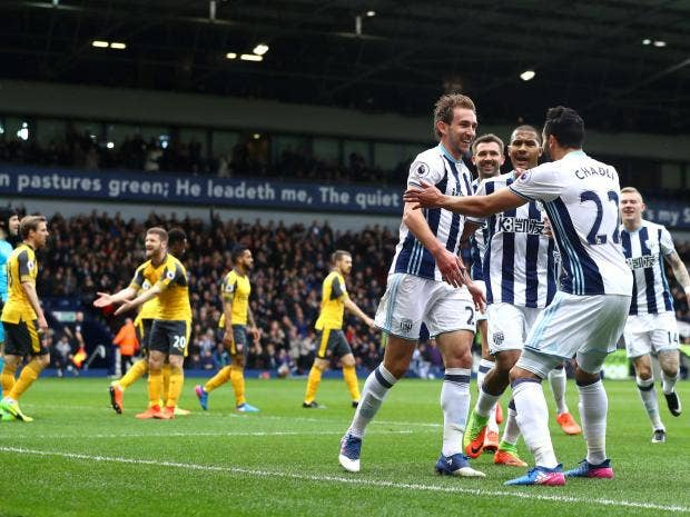 https://static.independent.co.uk/s3fs-public/styles/article_small/public/thumbnails/image/2017/03/18/14/craig-dawson-goal.jpg