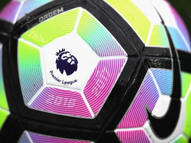 prem-league-ball.jpg