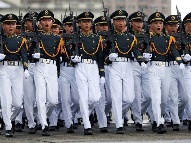 taiwan-military.jpg