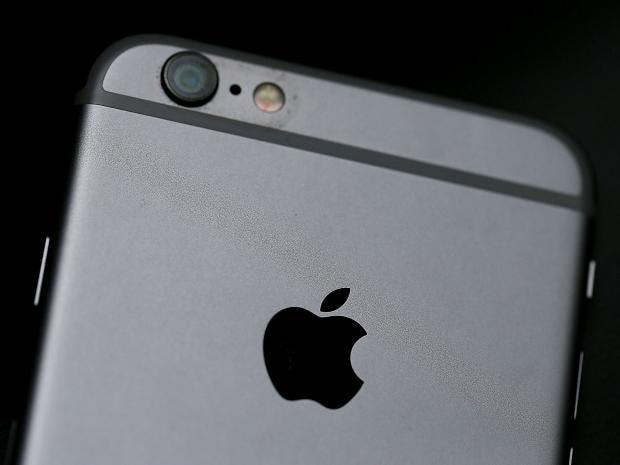 apple-i-phone.jpg