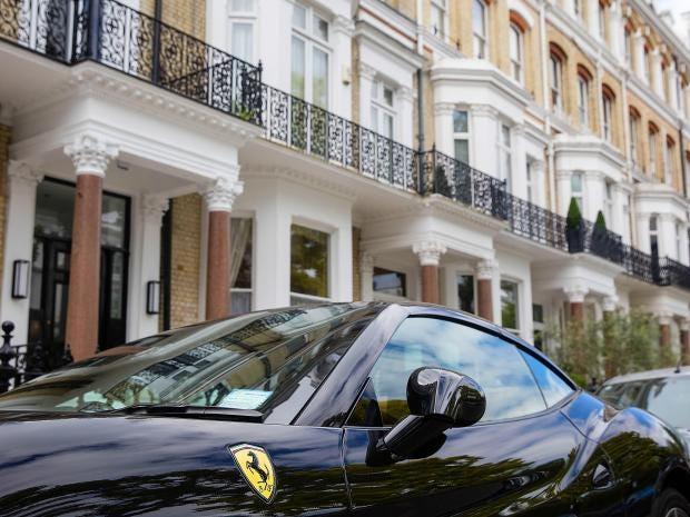 wealthy-london.jpg