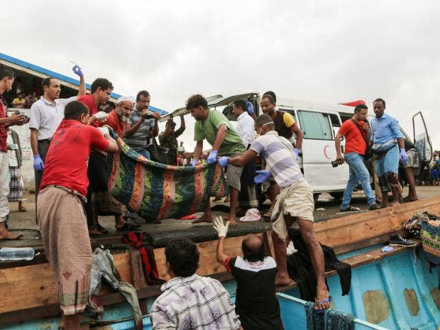 refugees-yemen.jpg