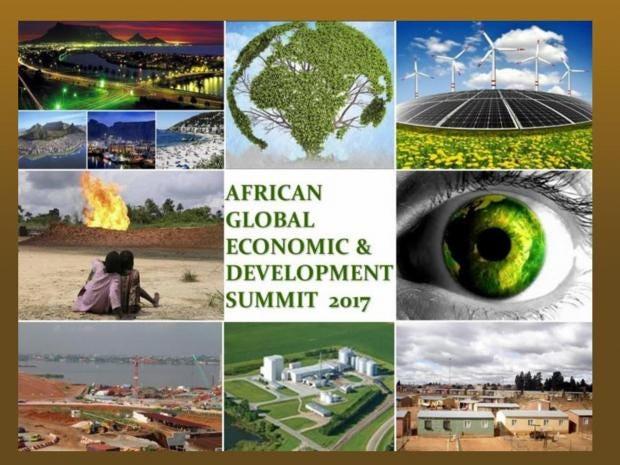 africa-summit.jpg